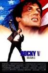 ROCKY V – dignità e valore di un campione ormai entrato nella leggenda