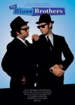 THE BLUES BROTHERS – una folle missione musicale dai nobili principi