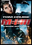 MISSION: IMPOSSIBLE III – ingente posta in gioco personale