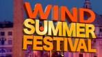WIND SUMMER FESTIVAL '18 – la terza serata tra sorprese e ospiti attesissimi