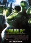 HULK – il XV anniversario della prima versione della storia dell'iracondo eroe Marvel