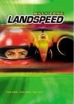 LANDSPEED – la velocità supersonica delle macchine-razzo