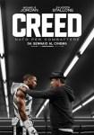 CREED – Stallone miglior attore non protagonista nel primo capitolo dello spin-off di Rocky