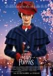 IL RITORNO DI MARY POPPINS – un sequel dal sapore di remake