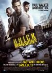 BRICK MANSIONS – l'ultimo film di Paul Walker