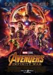 AVENGERS: INFINITY WAR – il I anniversario dell'affaccio brutale di Thanos