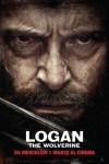 LOGAN – tra i migliori dieci film del 2017 secondo il National Board of Review