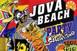 JOVA BEACH PARTY – la tappa abruzzese dell'attesissimo evento