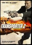 THE TRANSPORTER 2 – la suggestione velocistica portata all'estremo