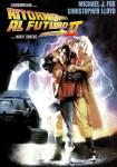RITORNO AL FUTURO II – Premio BAFTA e Saturn Award per i migliori effetti speciali