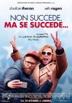 NON SUCCEDE MA SE SUCCEDE – una spiazzante commedia sull'ambiguità dell'amore