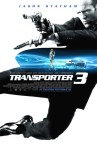 THE TRANSPORTER 3 – guidare più veloce per resistere