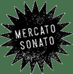 MUSIC FROM THE STATES - talenti internazionali sul palco del mercato sonato di Bologna