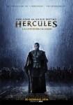 HERCULES – il possente semidio nella versione di Renny Harlin