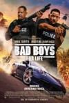 BAD BOYS III – di nuovo insieme per un'ultima corsa