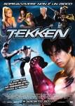 TEKKEN – l'adattamento cinematografico del popolare franchise di picchiaduro