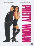 PRETTY WOMAN – il XXX anniversario della commedia romantica con Julia Roberts e Richard Gere