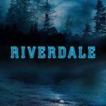 RIVERDALE – Teen Choice Award alla miglior serie televisiva drammatica