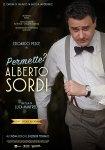 PERMETTE? – il film TV di Luca Manfredi su Alberto Sordi
