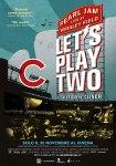 PEARL JAM: LET'S PLAY TWO – il doppio concerto a Chicago per celebrare un'ambita vittoria