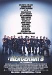I MERCENARI 3 – l'ultima missione sul raffronto tra classico e moderno