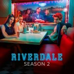 RIVERDALE – Mark Consuelos miglior cattivo ai Teen Choice Awards del 2018