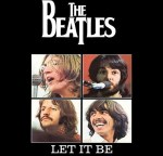 LET IT BE – l'album che ha segnato il congedo definitivo dei Beatles compie 50 anni