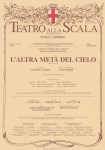 L'ALTRA METÀ DEL CIELO – il debutto di Vasco alla Scala
