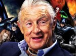 JOEL SCHUMACHER – addio all'autore di Batman Forever e Batman & Robin