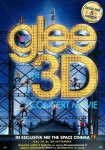 GLEE: THE 3D CONCERT MOVIE – il racconto di un fenomeno culturale, musicale ed umano