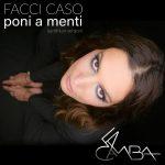 FACCI CASO-PONI A MENTI – in anteprima il videoclip ufficiale del singolo de La Camba