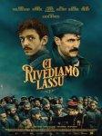 CI RIVEDIAMO LASSÙ – una commedia surreale sul post bellico che mescola dramma e humor