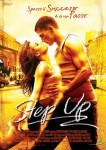 STEP UP – Teen Choice Award per miglior ballo a Jenna Dewan e Channing Tatum