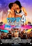 STEP UP 4 REVOLUTION – la consapevolezza di se stessi e delle proprie priorità