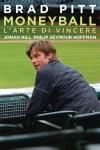 L'ARTE DI VINCERE – BSFC[1] Award a Brad Pitt per miglior attore protagonista