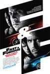 """FAST & FURIOUS 4 – la coppia Diesel-Walker si conferma """"fiammante"""" al timone della serie"""