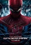 THE AMAZING SPIDER-MAN – il primo capitolo della nuova edizione della saga dedicata al supereroe Marvel