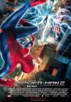 THE AMAZING SPIDER-MAN 2 – scendere a patti con l'elemento della perdita