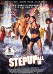STEP UP ALL IN – insieme per conquistare Las Vegas