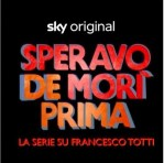 SPERAVO DE MORÌ PRIMA – 28 anni fa l'esordio del capitano romanista in Serie A