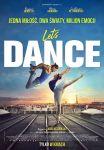 LET'S DANCE – l'incontro tra la danza classica e l'hip hop
