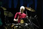 CHARLIE WATTS – addio ad una leggenda della batteria