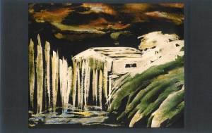 1972 neg-film marker watercolor_use_web