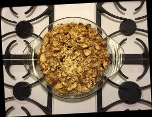 Apple Cobbler_2268_use_web
