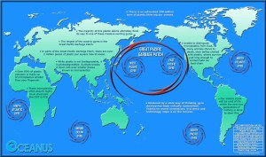 Great Pacific Garbage Patch Map_web