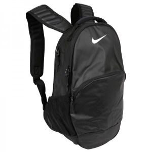 Shop_Nike_Pack