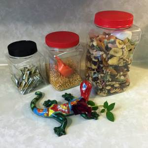 plastic jars_2302_use_PS_web