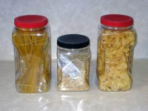 plastic jars_2305_use_PS_web