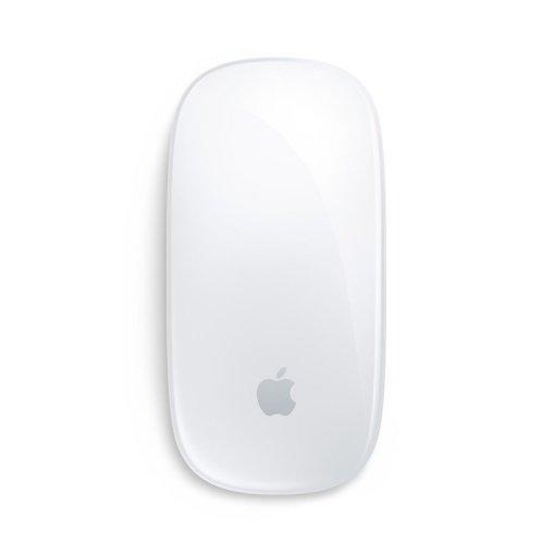 magicmouse Apple™ Magic Mouse - Ricondizionato
