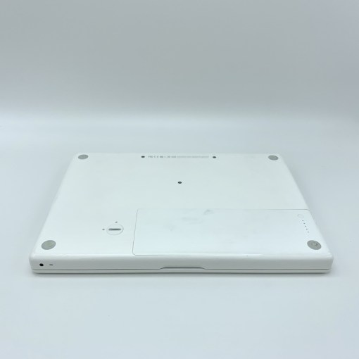 """IMG 4888 Apple MacBook 13.3"""" intel® Core 2 Duo 2.1GHz Late 2008 (Ricondizionato)"""